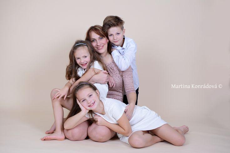 photo, photography, fotografie, foto, familyphoto, kids, děti, rodina