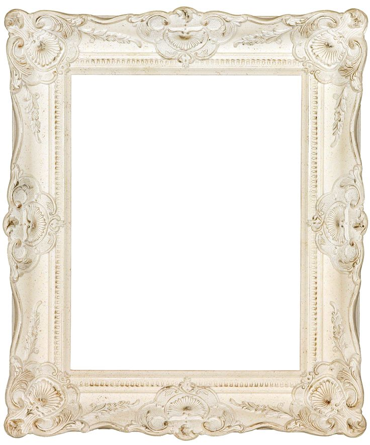 readymade frames kendall hartcraft your wholesale framing provider in huntsville alabama - Wholesale Frames