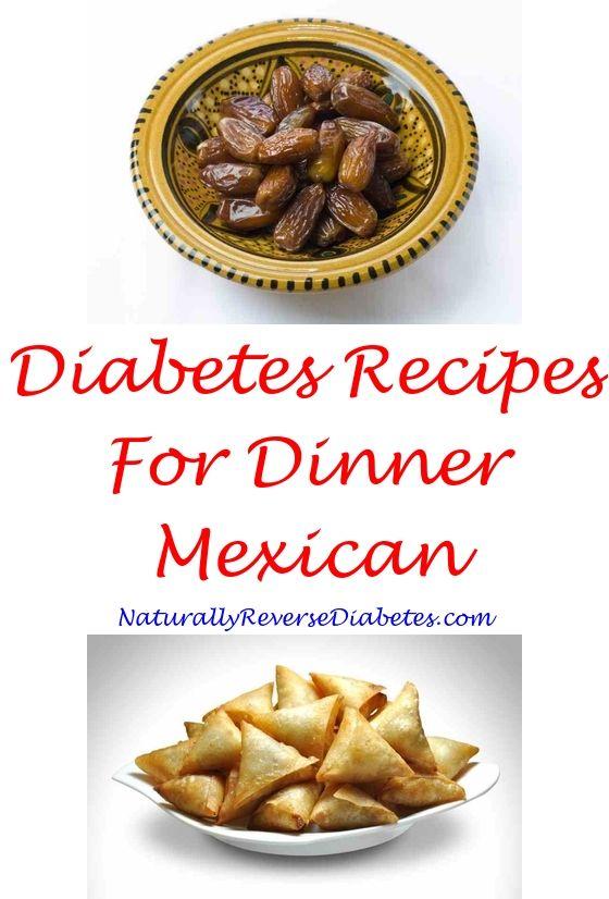 diabetes memes sons - quick diabetes recipes for dinner.diabetes recipes desserts coconut oil 1304629026