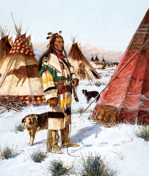 blackfoot guys What do you call blackfoot's main recreational area  all property rights for the entire contents of this publication shall be the property of blackfoot morning news.