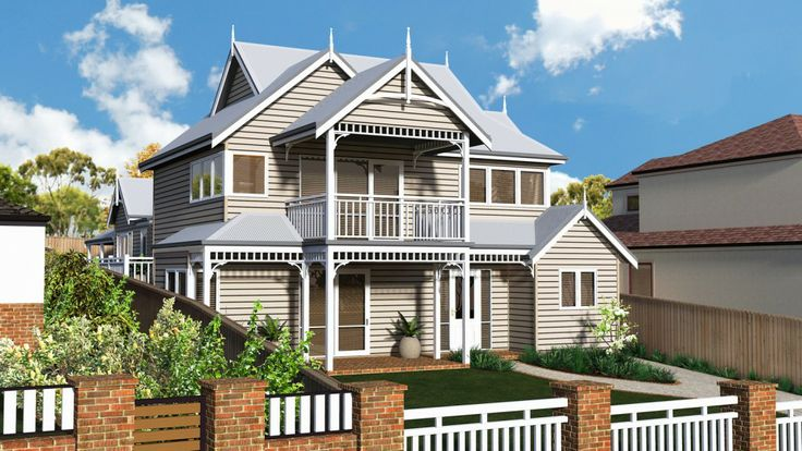 American Home Design Ideas Amusing Inspiration