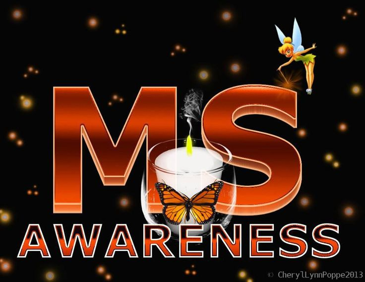 Created by Cheryl Poppe Awareness Beyond Art Zazzle Store https://www.facebook.com/AwarenessBeyondArt/ Multiple Sclerosis