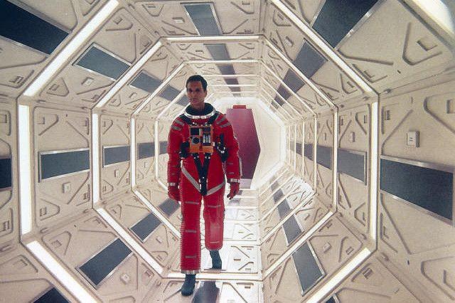 SF映画の金字塔「2001年宇宙の旅」の新たな予告編が40年ぶりに製作されたと、ハリウッド・レポーター紙が報じた。英国映画協会(BFI)主催のSFに特化した映画とドラマの特集イベント「Sci-Fi:DaysofFearandWonder」で