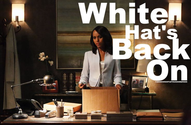 olivia pope fashion | Scandal': Olivia Pope's best fashion moments and quotes
