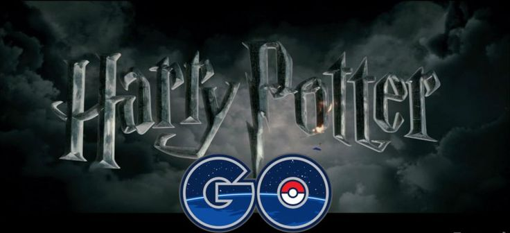 Pokemon Go'nun geliştirici firması Niantic'in Harry Potter sürümü için düğmeye bastığı duyuruldu.