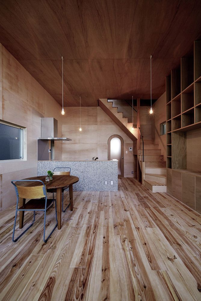 Gallery - House in Sayama / Coo Planning - 2