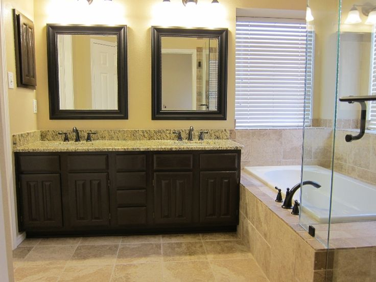 Traditional Bathroom Remodel 206 best bathroom remodel ideas images on pinterest | bathroom