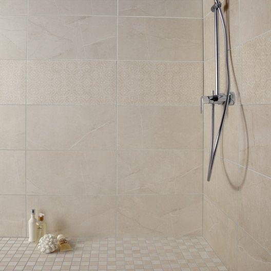 Les 25 meilleures idees de la categorie carrelage beige for Carrelage adhesif salle de bain avec grossiste de led