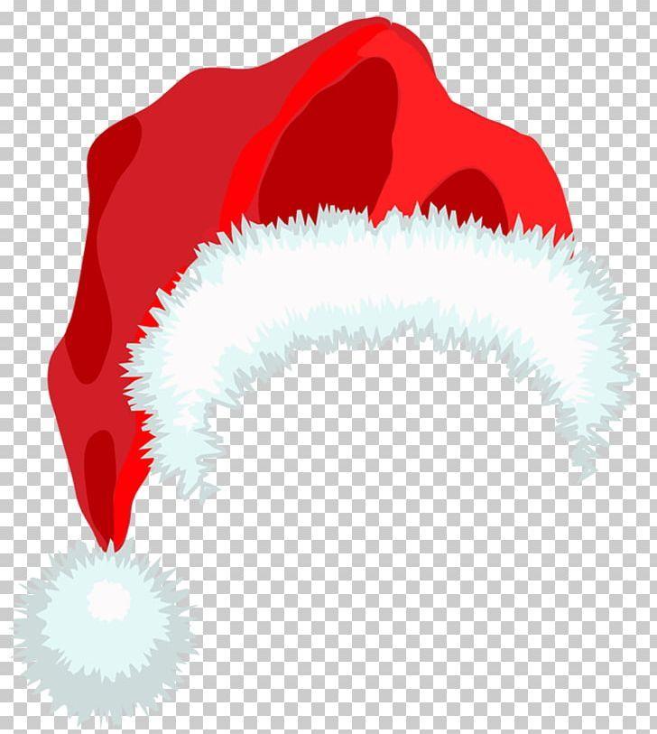 Santa Claus Hat Christmas Png Art Christmas Blog Cap Cardmaking Cards Canciones De Feliz Cumpleanos Navidad Png Feliz Cumpleanos