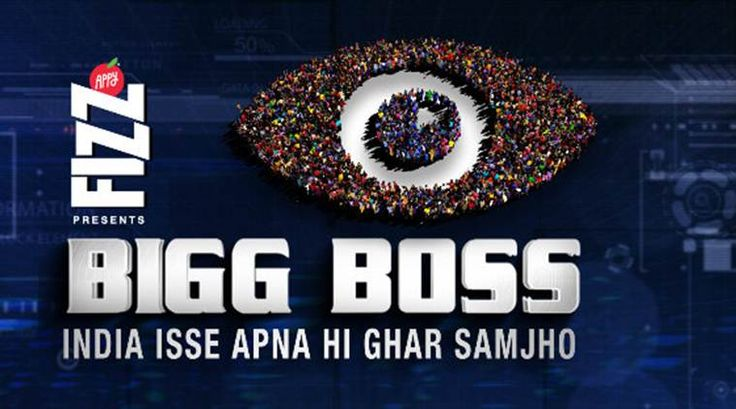 Here's the FINAL Celebrity Contestants' List for 'Bigg Boss Season 10'  http://tellygossips.me/heres-final-celebrity-contestants-list-bigg-boss-season-10/