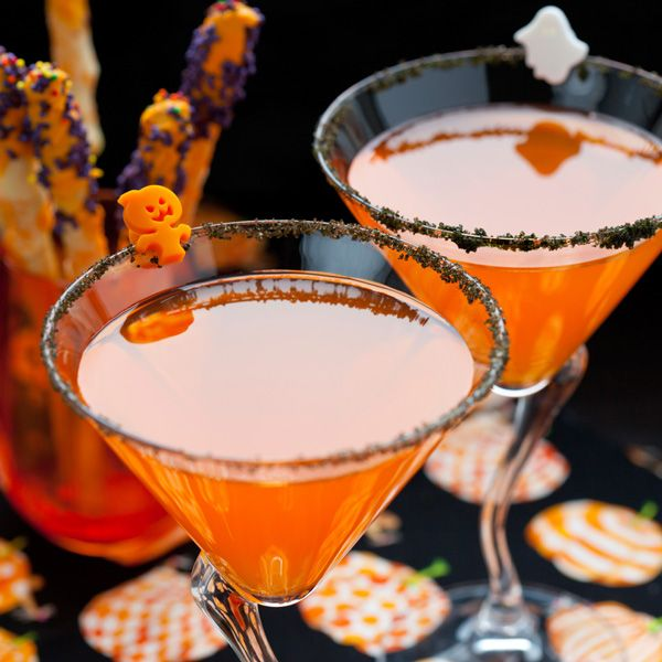 cocktail recipes drinks that go well with turkey cocktails halloween cocktails halloween party ideas