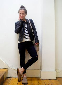 Image result for birkenstock boston outfit