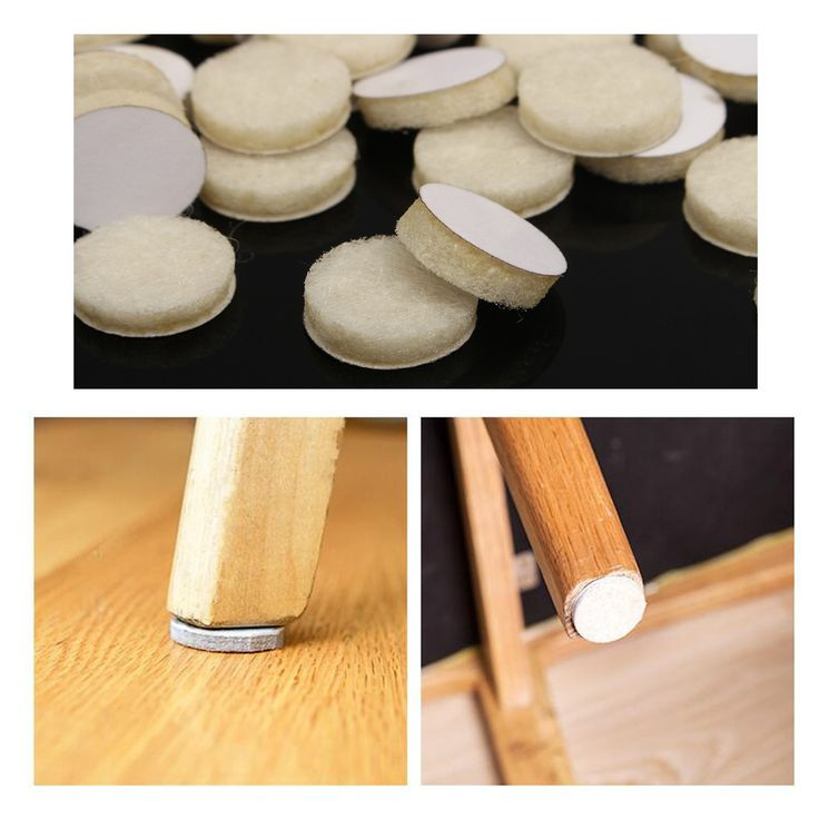 about furniture floor protectors on pinterest chair floor protectors