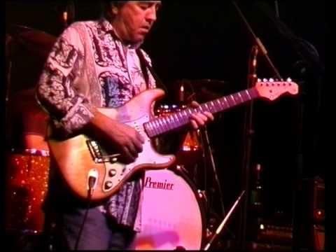 Man - C´mon - live Lorsch 2005 - Underground Live TV recording - YouTube