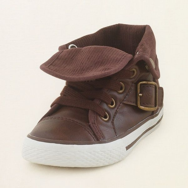 baby boy - shoes - hipster sneaker | Childrens Clothing | Kids Clothes | The Childrens Place