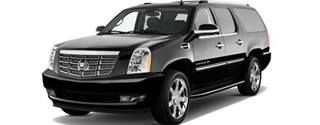 Quest Limos Calgary offers an exceptional limo service to Calgary and surrounding area customers for any occasion.  153 Saddlecrest Way NE Calgary AB T3J 5N1