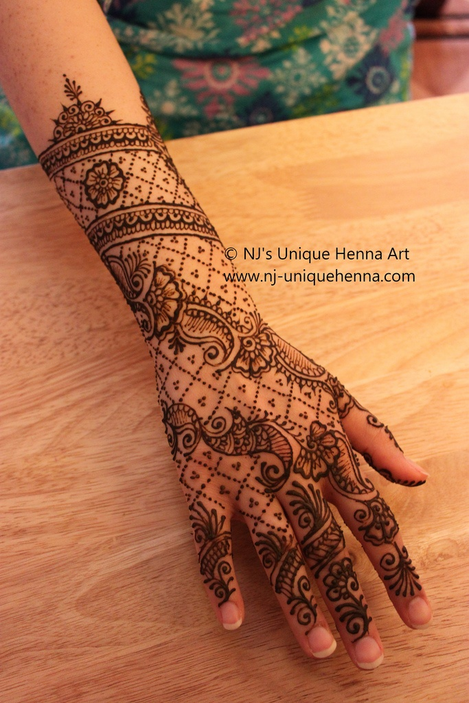 Bridal Mehndi Rates In : Images about tribal fusion wedding on pinterest