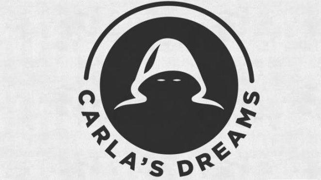 carla's dreams logo - Căutare Google