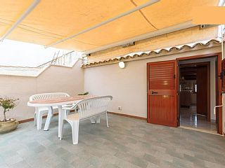 Trilocale ideale per famiglie con bambini o coppie, in prossimità della spiaggia   Case vacanze in San Vito lo Capo da @homeawayitalia