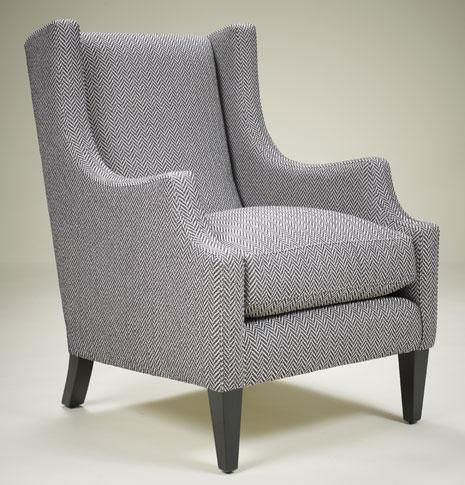 25 best Contemporary Chairs images on Pinterest