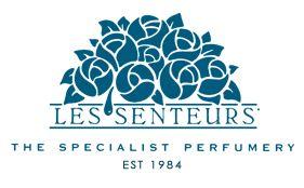 Les Senteurs - The Specialist Perfumery