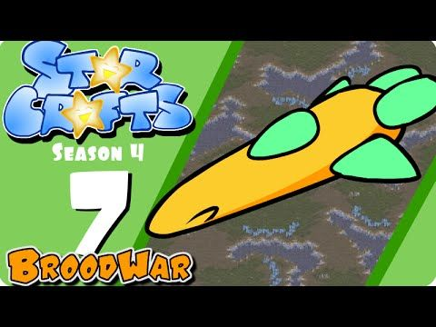 Become a Patron: http://www.patreon.com/carbotanimations SHIRTS: http://gear.blizzard.com/index.php/default/starcrafts/ Follow on Twitter: https://twitter.co...