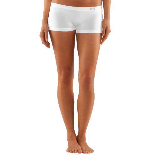 4aa78cf7a7ebd39fee1897676893b362 ladies wear boy shorts women's ua active boy shorts underwear bottoms by under armour,List Of Womens Underwear
