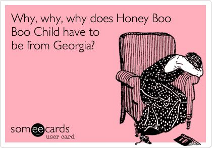 just thinking the same thing....