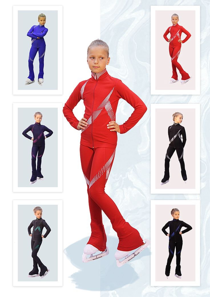 IceDress Figure Skating Outfit - Thermal - Cascade  https://figureskatingstore.com/icedress-outfits/  #figureskating #figureskatingstore #figureskates #skater #figureskater #iceskating #ice #figure #skating #wear #apparel #outfit #outfits #wear #jacket #jacktes #pants #icedance #iceskater #iceskate #icedancing #figureskate #iceskates #figureskatingoutfits #figureskatingoutfit #iceskatingoutfit #figureskatingapparel #skatingwear #figureskatingjacket #figureskatingpants #icedress