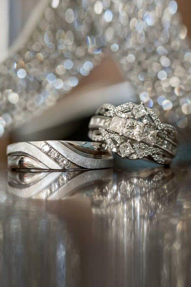 30 Most Striking Kay Jewelers Engagement Rings Kay Jewelers