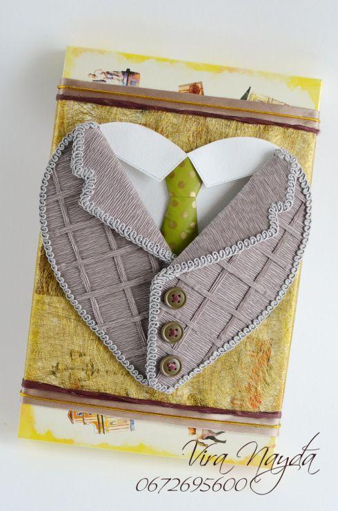 Gallery.ru / Фото #36 - Невеликі букетики та оформлення коробок цукерок - viranayda