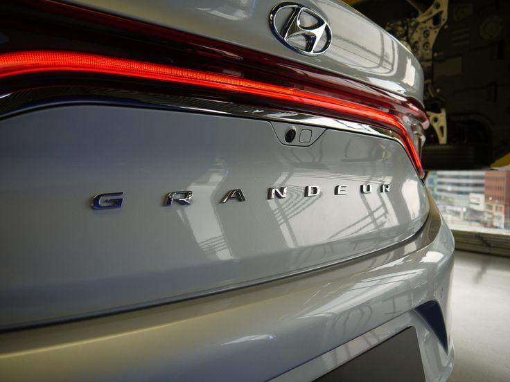 Awesome Audi 2017. Hyundai Grandeur / Azera 2017 #Hyundai #Genesis #Kia #Chevrolet #Ford #Toyota #N...  Hyundai Grandeur 2017 Check more at http://carsboard.pro/2017/2017/06/20/audi-2017-hyundai-grandeur-azera-2017-hyundai-genesis-kia-chevrolet-ford-toyota-n-hyundai-grandeur-2017/