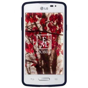 LG L50  abonament Best MOVE 99 (24 miesiące)
