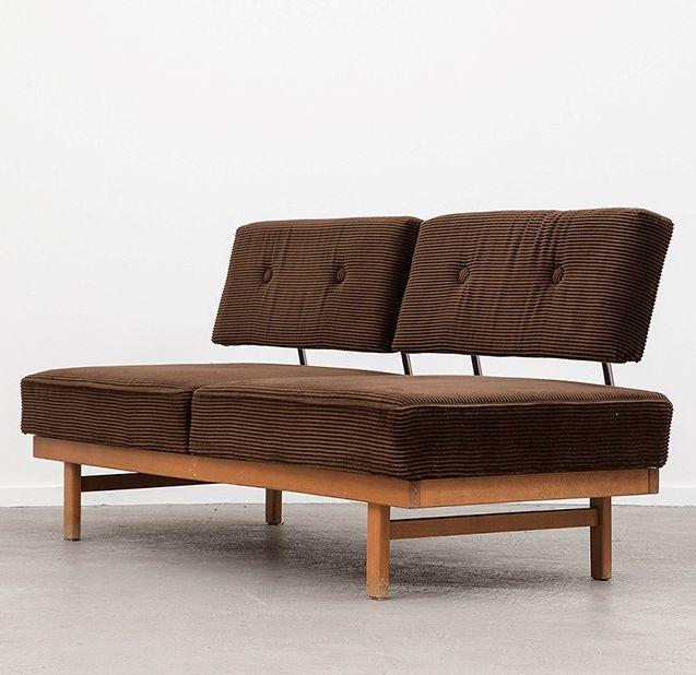 220 best Mid century Modern images on Pinterest   Furniture  Mid century  design and Danish modern furniture. 220 best Mid century Modern images on Pinterest   Furniture  Mid