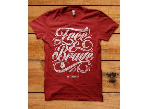 trendy t shirt design ideas google search cool tshirt designs
