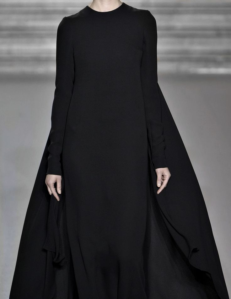 stphane rolland fall 2009