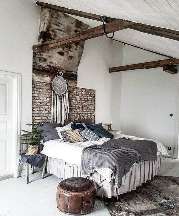 Rustic Interior Design With Shutters: 482 Best Images About Interior Design On Pinterest