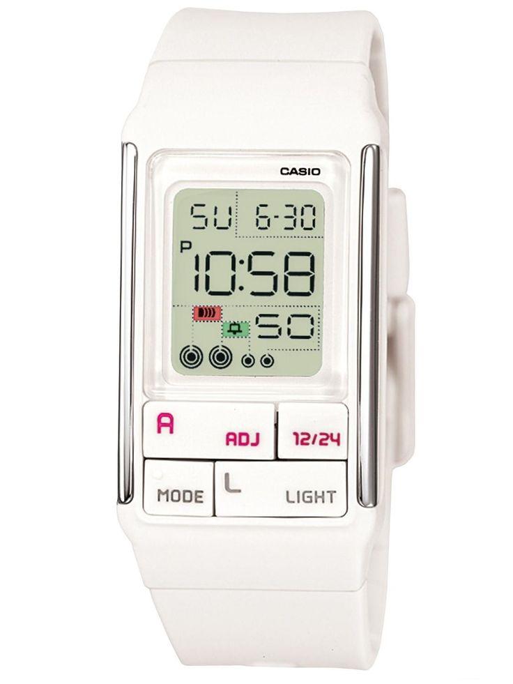 cool Современные женские часы Casio (50 фото) — Каталог популярных моделей, цены Читай больше http://avrorra.com/chasy-casio-zhenskie-katalog-cena/