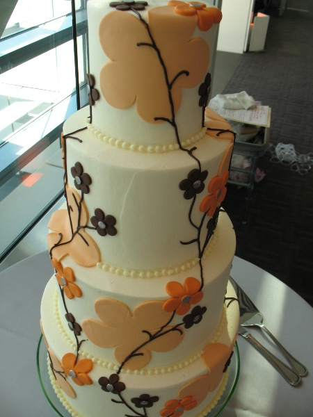 Just Cakes: Cakes Ideas, Custom Cakes, Cakes Cupcakes, Colors Cakes, Eating Cakes, Cakes Pictures