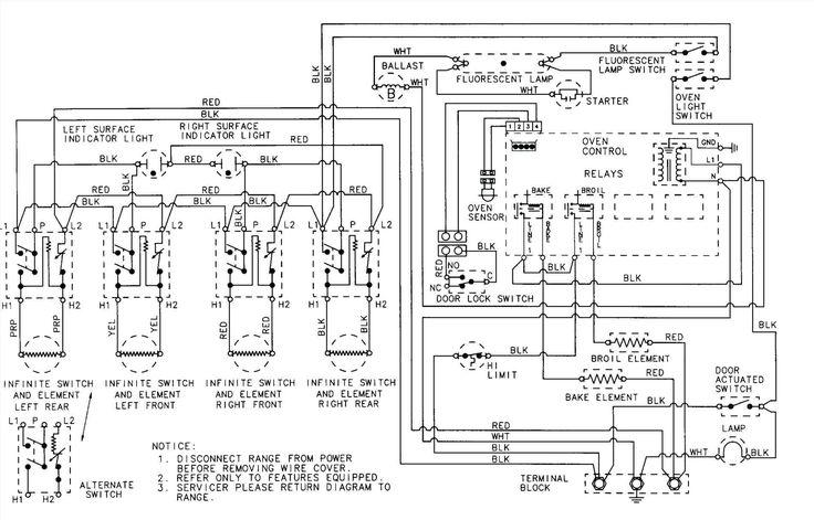[DIAGRAM_09CH]  Garbage Disposal Electrical Schematic Wiring Diagram Diagram Base Website Wiring  Diagram - STREAMDIAGRAM.FLORATORINO.IT   Wiring Diagram For A Garbage Disposal      Diagram Database Site Full Edition - floratorino