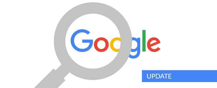 Google Updates 2016 Q1: Was hat sich seit Anfang des Jahres in der Google SEO Welt getan und was bedeutet es für den Anwender?