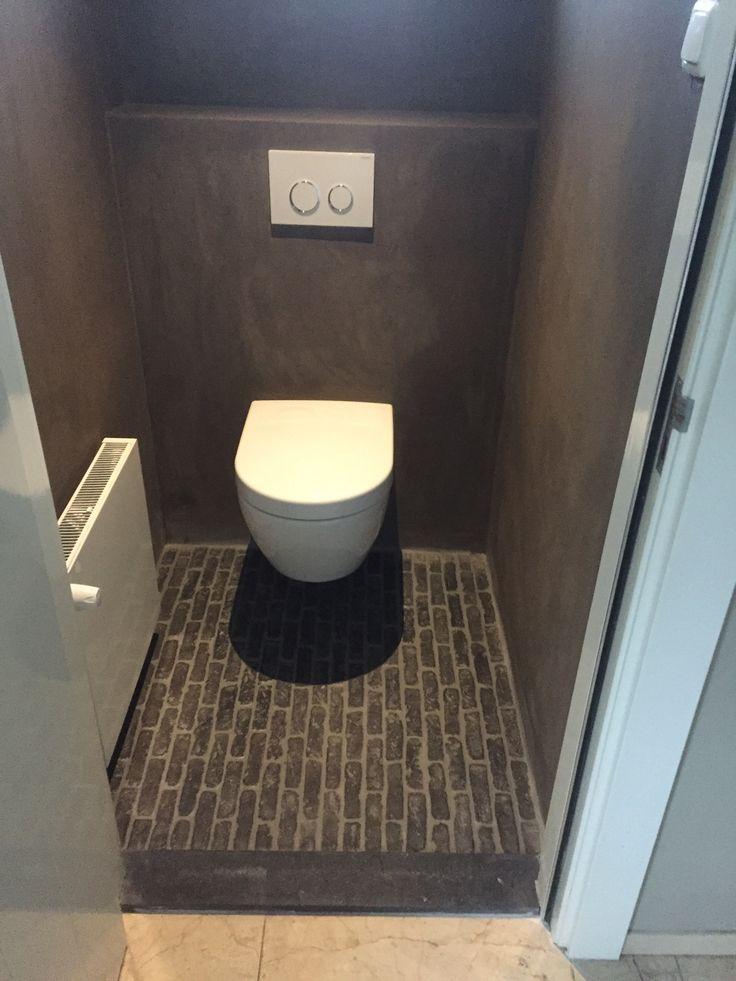 Meer Dan 1000 Idee 235 N Over Toilet Beneden Op Pinterest