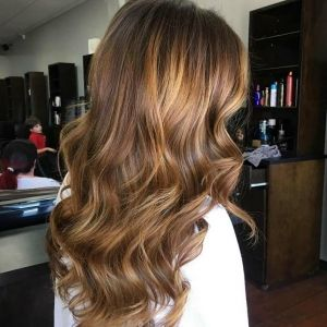 1000 id es sur le th me balayage caramel sur pinterest reflets bruns balayage caramel et. Black Bedroom Furniture Sets. Home Design Ideas