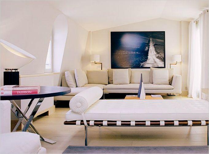 150 best b u s i n e s s images on pinterest kelly for Top design hotels paris
