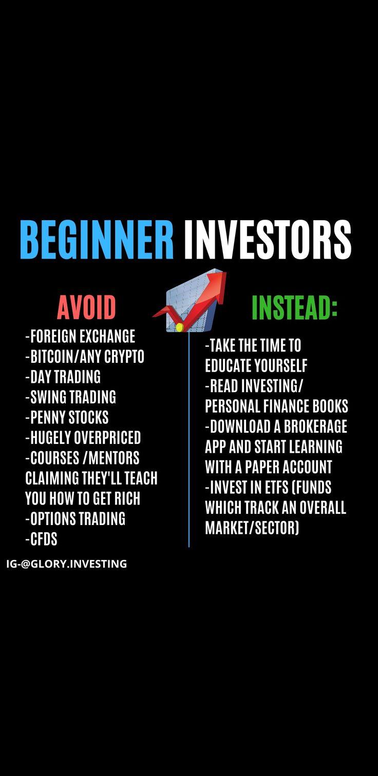 Are you bored living in poor mindset? You are on the right place! If you want to learn about investing in dividends and passive income, this is best page on pinterest for BEGGINERS in stock market. Follow me for more amazing investing tips. Check out my Instagram profile @glory.investing. #investing101 #investinginmyself #valueinvesting #investingforbeginners #passiveincomeinvesting #investingtips #multifamilyinvesting #stockmarketinvesting #entrepreneurn #entrepreneurmind #successdriven?