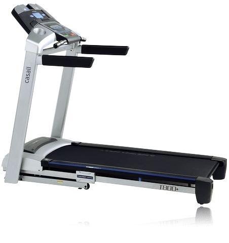 Löpband / löparband,  CASALL TREADMILL T800+. Mer information om detta löpband - http://www.stadium.se/sport/traning/traningsmaskiner/140274/casall-treadmill-t800