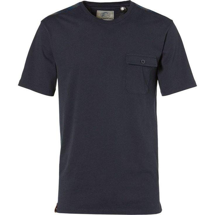 Camiseta O'neill Original X PenWool #camiseta #oneill #verano #moda #rebajas