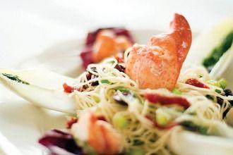 Get Santa Barbara Lunch restaurants in Santa Barbara, CA. Read the 10Best Santa Barbara Lunch restaurant reviews and view users' Lunch restaurant ratings.