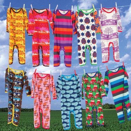 SMAFOLK (Småfolk) clothing advertisement for ♥ SHOPPING for KIDS (DANISH brands preferably) - http://www.smafolk.dk/