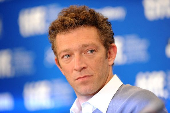Vincent Cassel May Join Danny Boyle's Trance